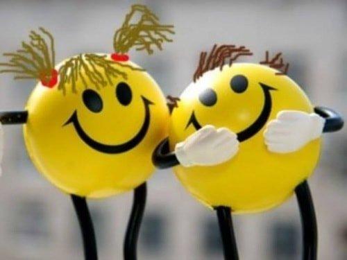 Позитивное мышление – психотерапия для глупцов. Позитивное мышление может приносить вред?