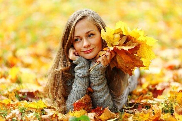 Причины плохого самочувствия осенью