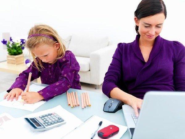 Работа в интернете – на чем можно заработать в сети?