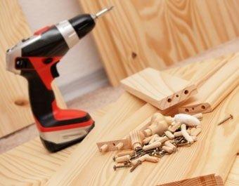 Сборка мебели – что нужно знать?