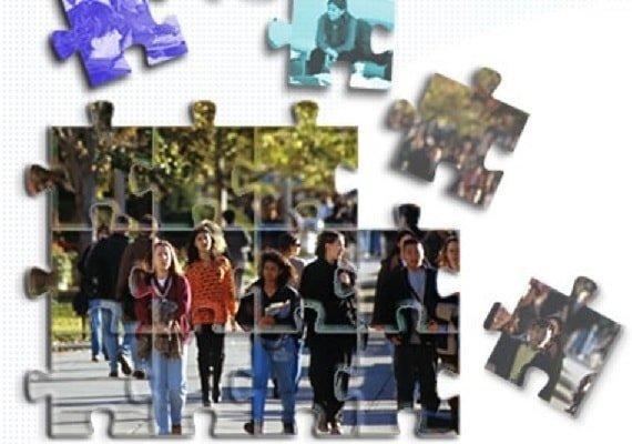 Современная социология и ее место среди общественных наук