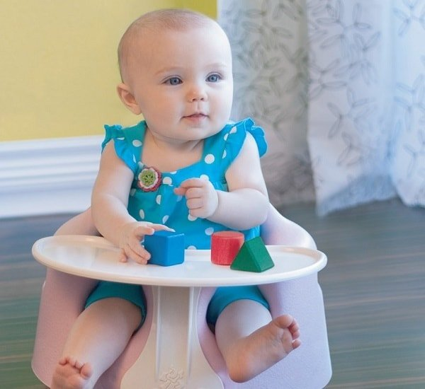 Сера в ухе у ребенка фото с пояснениями