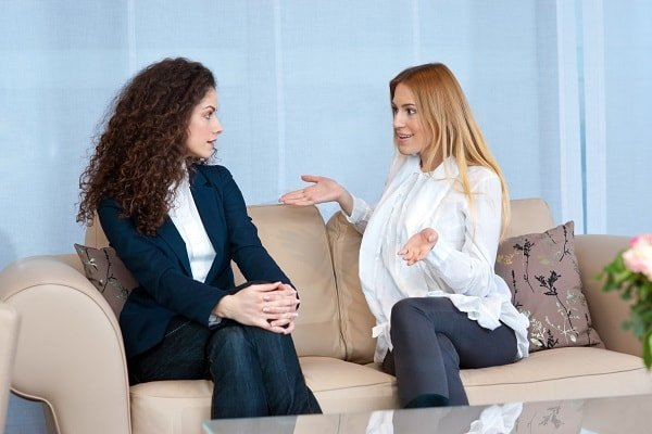 Женщин сложно научить ... 10 действий, трудных для дам!