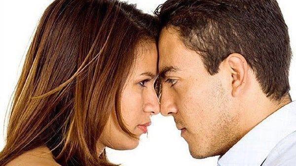 Муж тиран - как жить с мужем тираном, советы психолога