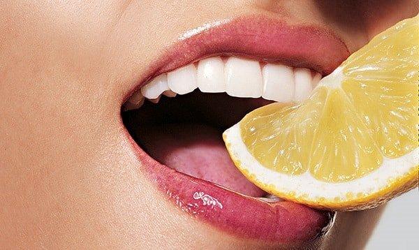 Чувствительность зубов и что с этим делать