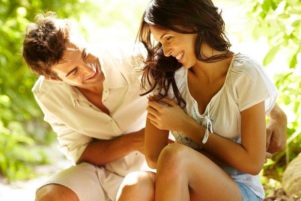 Эмоциональные потребности женщин и мужчин