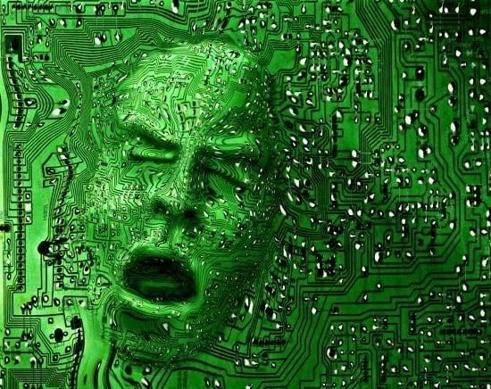 Интернет убивает наш интеллект – почему мы будем глупее?
