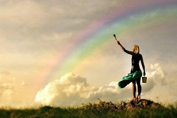 Как начать осуществлять свои мечты?