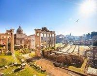 Как найти дешевое жилье в Италии?