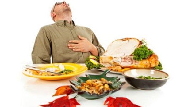 Почему лишний вес возвращается? Причины и решение проблем