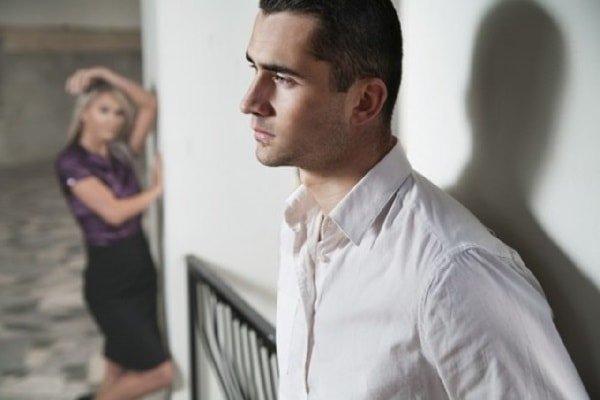 Как пережить разрыв отношений с женщиной