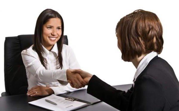 Как понравится работодателю при устройстве на работу