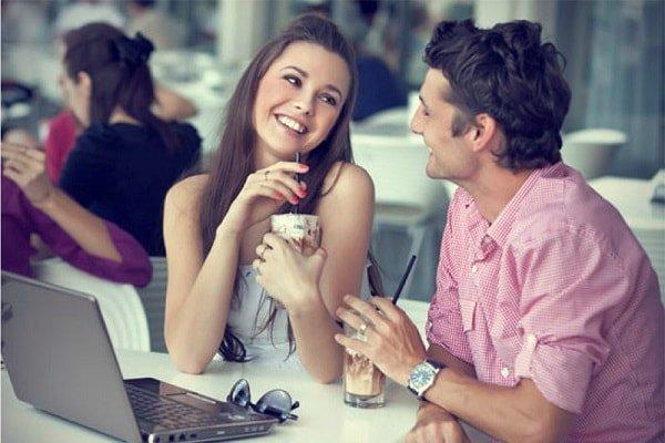 Как создать идеальные отношения – советы мужчинам