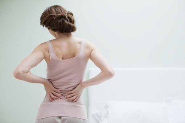 Как противостоять поясничным болям?