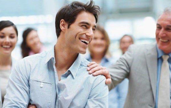 Как стать деятельным, энергичным и успешным?