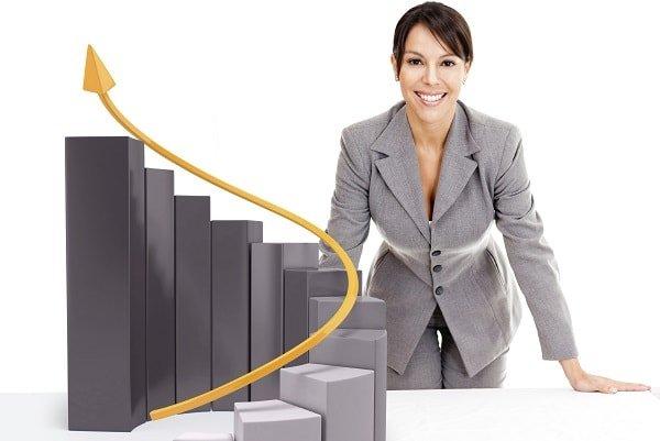 Как увеличить свою производительность в работе
