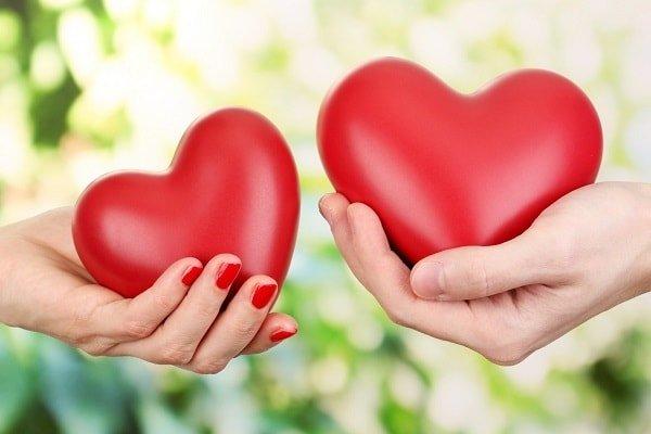 Как завладеть женским сердцем