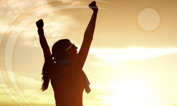 Достижение целей – тут 5 основных секретов!