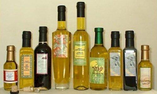 Какое масло самое полезное для здоровья?