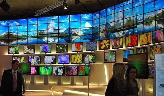 Какой выбрать телевизор – мнение специалиста