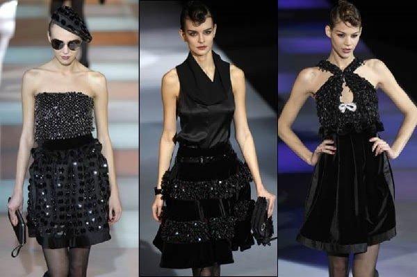 Коктейльное платье – что такое и как выбирать?