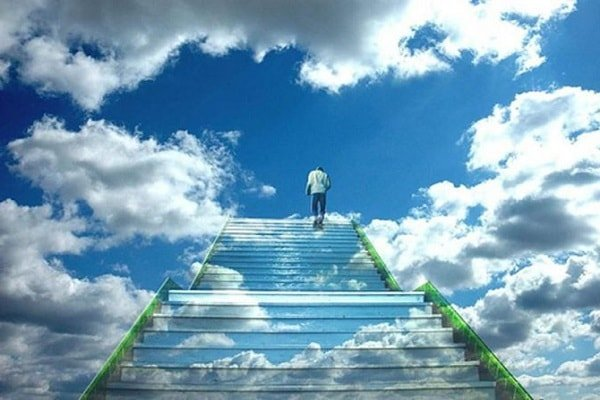 Личностный рост – что нам мешает стать лучше?