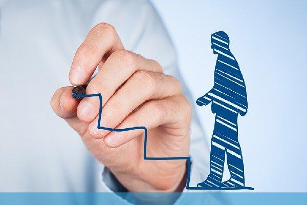 Методы НЛП для оценки личного развития соискателей