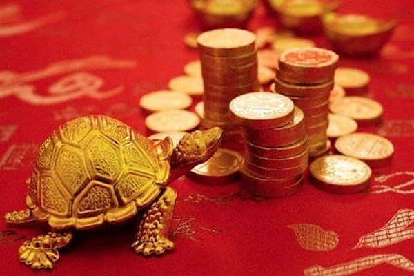 Привлечение денег – дело рук их владельца