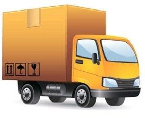 О грузовом такси – переезжаем легко и дешево