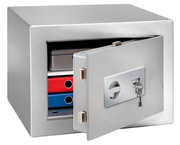 Взломостойкий сейф для дома