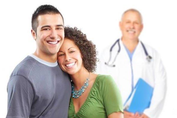 Уреаплазмоз во время беременности – симптомы и лечение