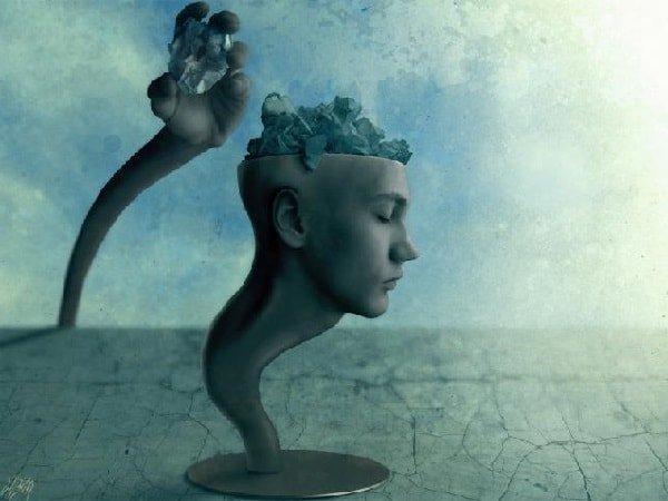 Как избавиться от негативных мыслей — способы и советы