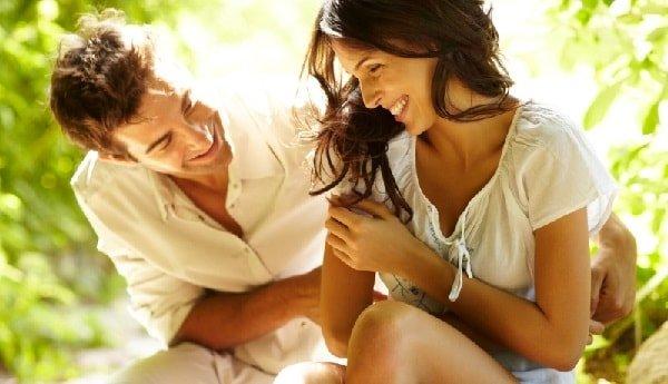Как влюбить в себя мужчину и попасть к нему в сердце?