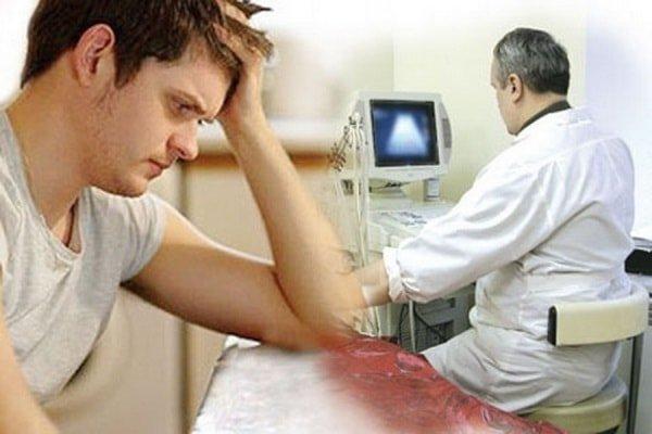 Какие болезни провоцирует стресс