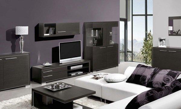 Какой должна быть качественная корпусная мебель