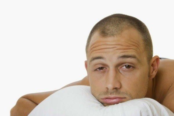 Кризис среднего возраста у мужчин – что делать?