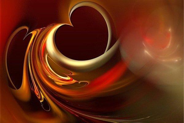 Любовная магия от истоков до наших дней