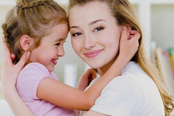 Методы воспитания детей дошкольного возраста