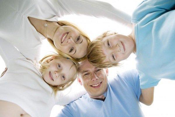 Способы и методы воспитания детей дошкольников