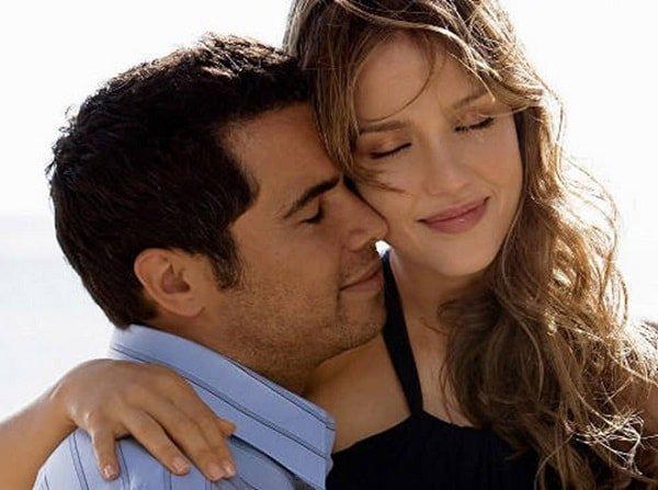 Основы семейных отношений и сила крепкой семьи