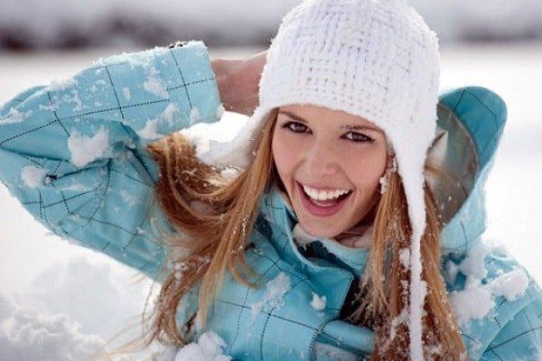 Очищение организма зимой – что важно знать?