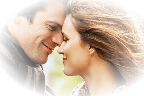 Как построить отношения на всю жизнь