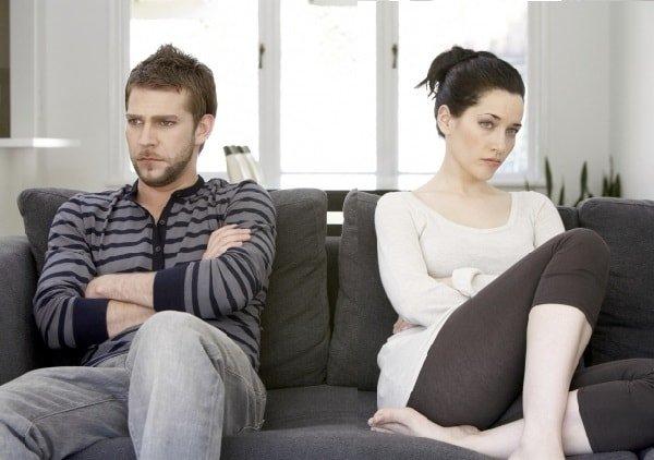 Как пережить эмоциональную боль после измены?