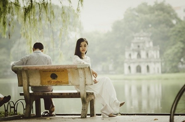 Возможны ли счастливые отношения после измены мужа?