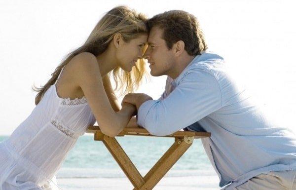 Отношения в первый год после свадьбы