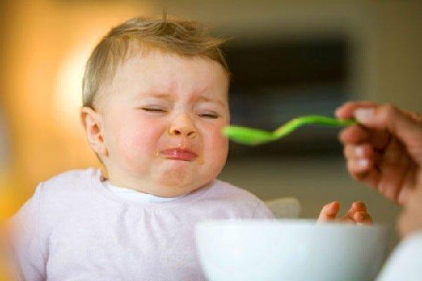 Ожирение у ребенка — что делать