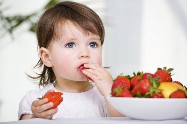 Пищевая аллергия у детей и взрослых – симптомы и лечение