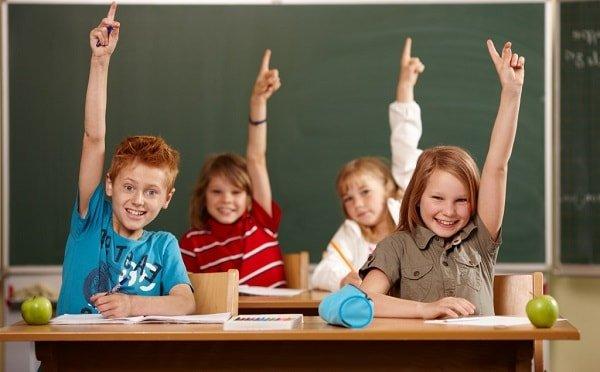 Ребенка обзывают в школе – советы психолога