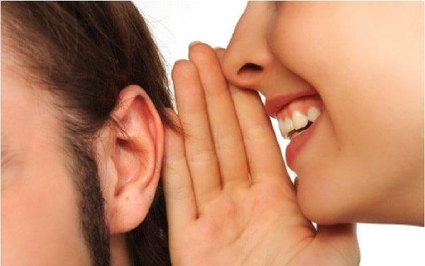 Звон в ушах – причины и стоит ли беспокоиться?