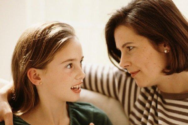 Типичные ошибки, разрушающие доверительные отношения